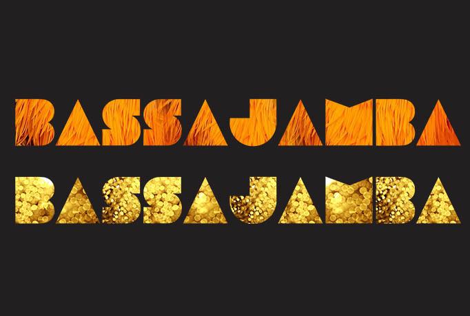 Bassajamba