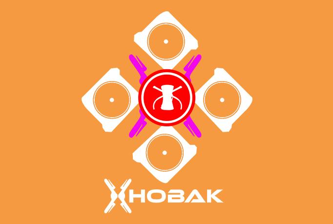 Xhobak